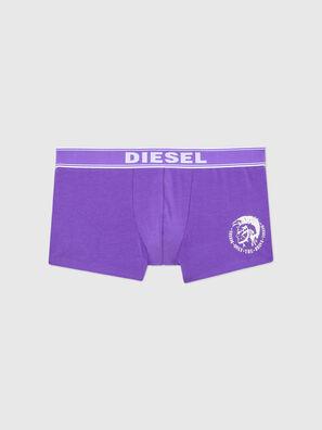 UMBX-SHAWN, Violeta - Boxers