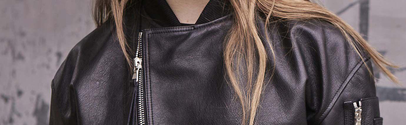 Cuero Mujer Diesel Black Gold