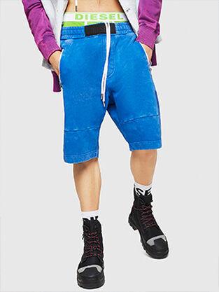 213a2456cc Pantalones y Shorts Hombre