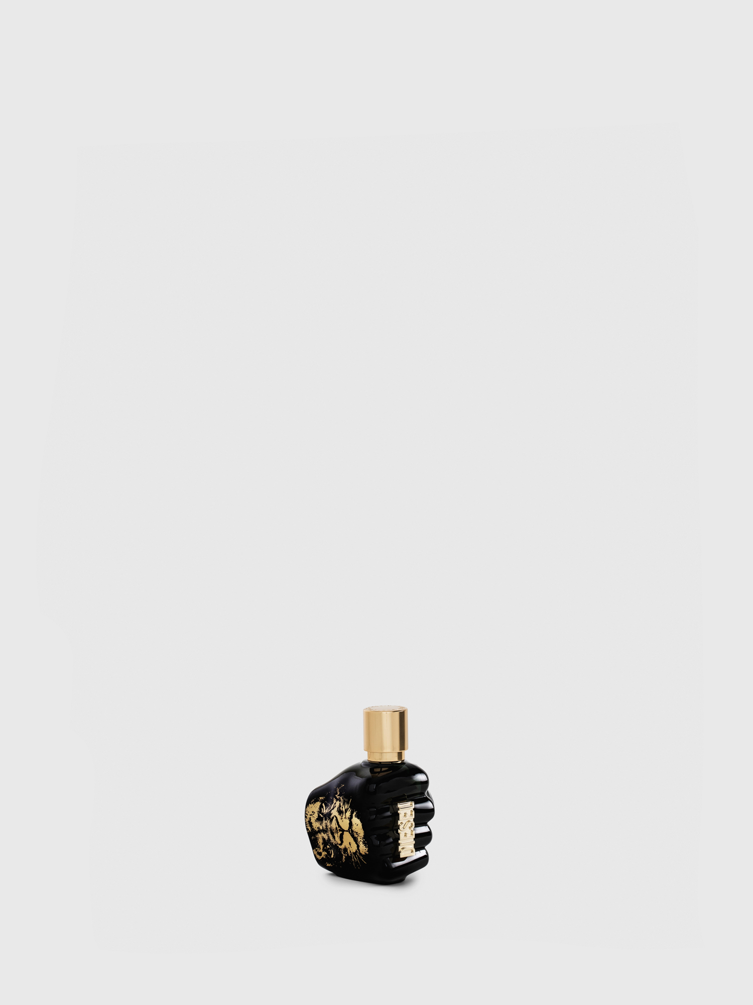 Diesel - SPIRIT OF THE BRAVE 35ML,  - Only The Brave - Image 2