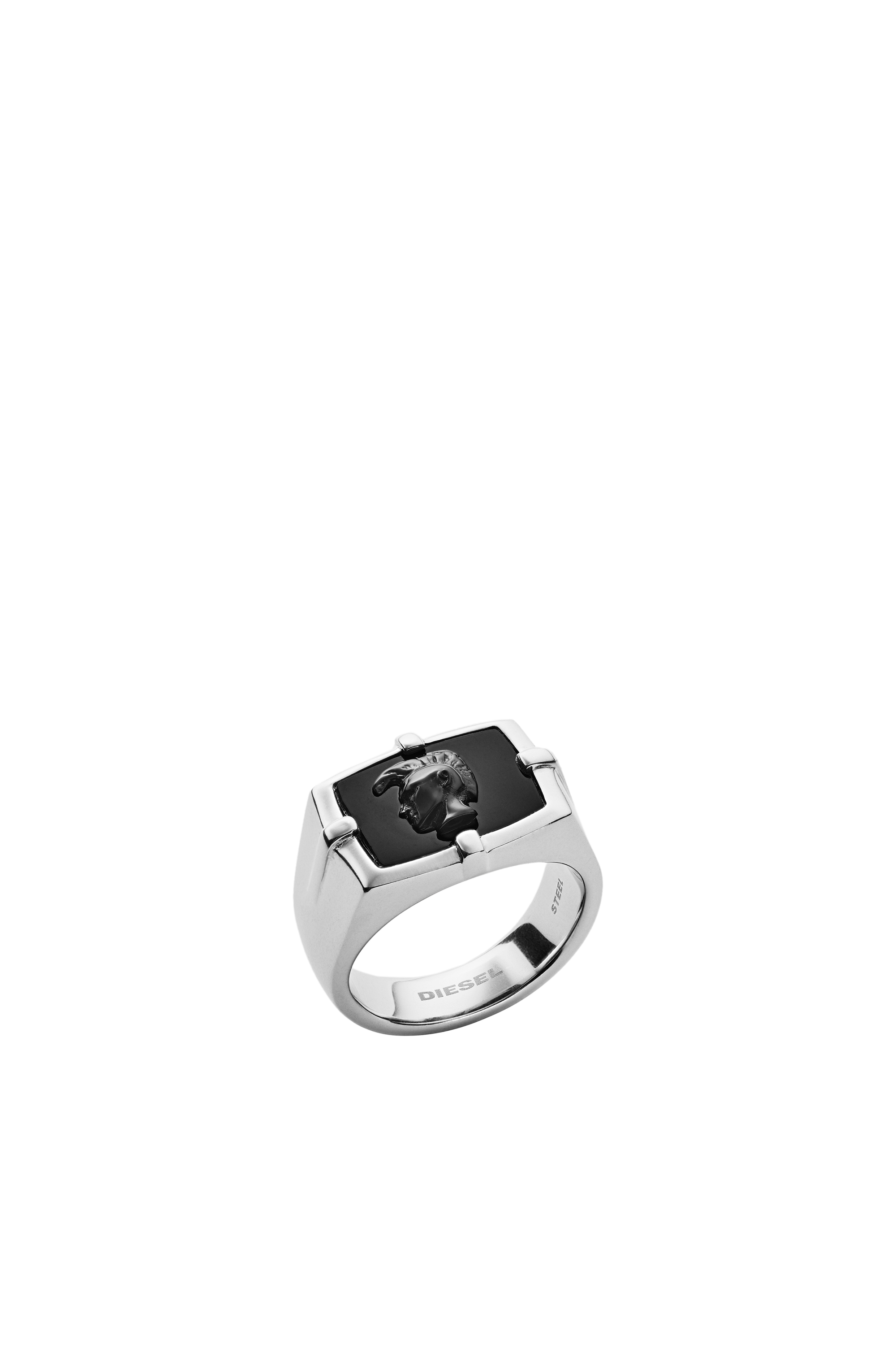 Diesel - DX1175,  - Anillos - Image 1