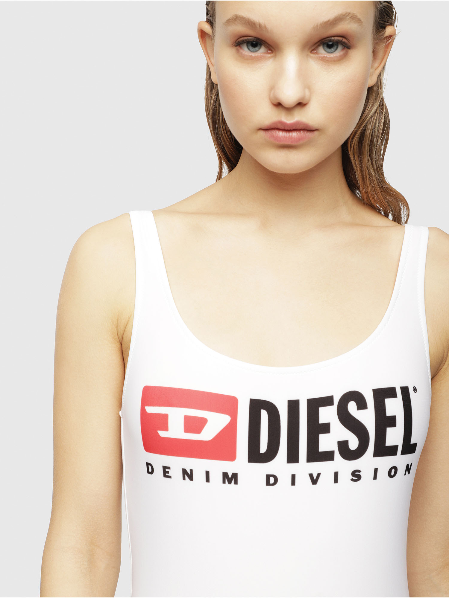 Diesel - BFSW-FLAMNEW,  - Bañadores - Image 3
