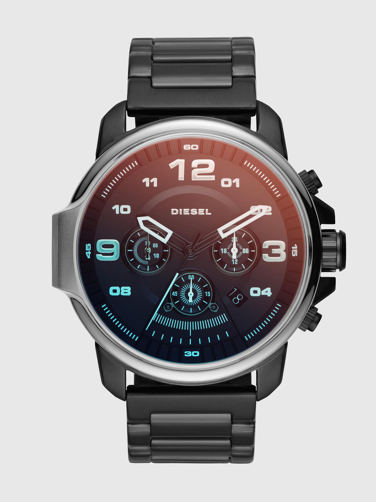 d0580bb7b3bd DZ4434 Reloj Hombre
