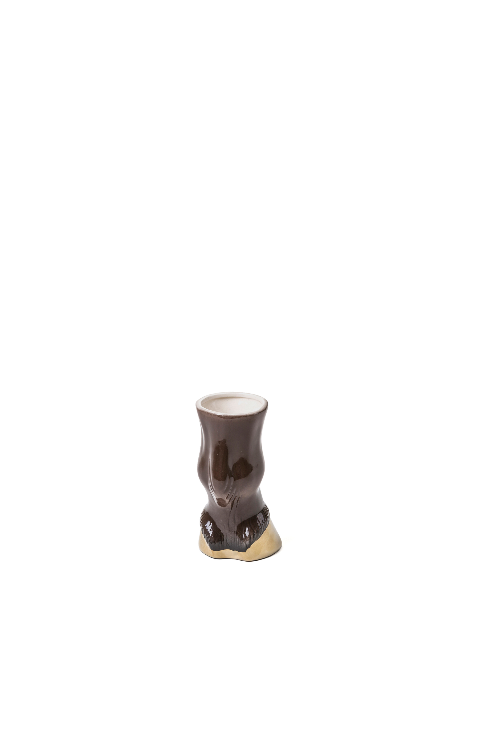 Diesel - 11080 Party Animal,  - Tazas - Image 5