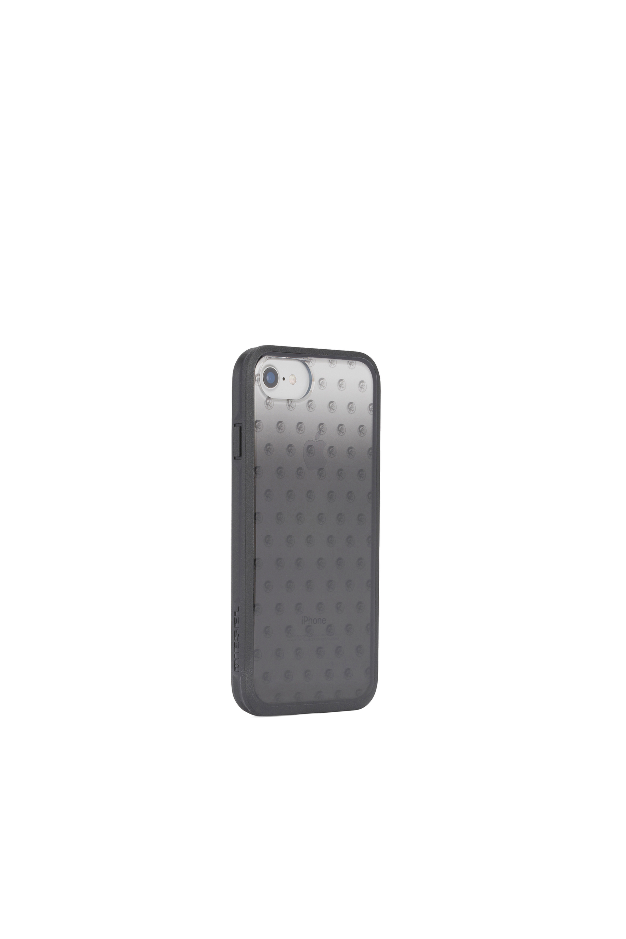 Diesel - MOHICAN HEAD DOTS BLACK IPHONE 8/7/6s/6 CASE,  - Fundas - Image 6