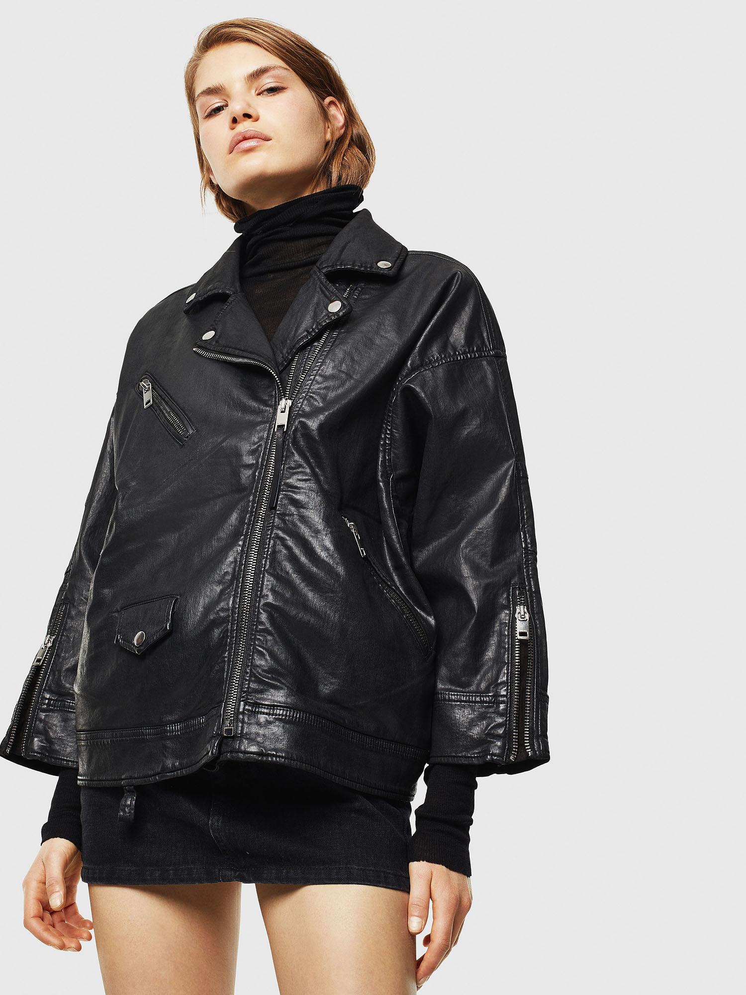 nuevas tendencias en moda para el 2019